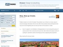 drawar