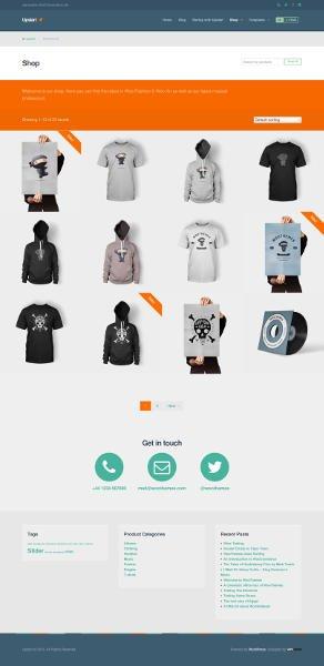 Products _ Upstart