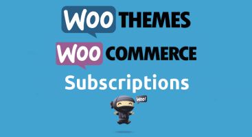 logo_WooCommerce-Subscriptions