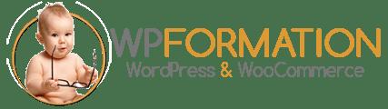Tout sur WordPress