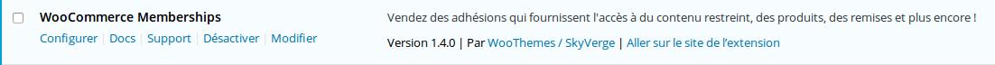 Description_WooCommerce_Memberships
