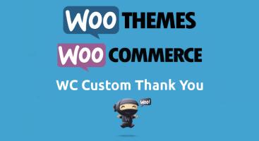bandeau_wc_custom_thank_you