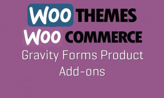 logo_woocommerce-gravity-forms-product-add-ons