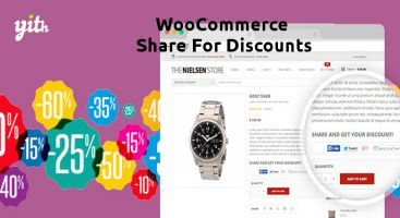 yith-woocommerce-share-discount