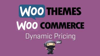 bandeau-woocommerce-dynamic-pricing