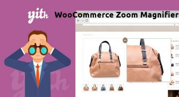 bandeau-YITH_WooCommerce_Zoom_Magnifier