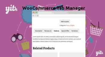 YITH_WooCommerce-tab-manager