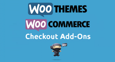 bandeau-woocommerce-checkout add-ons