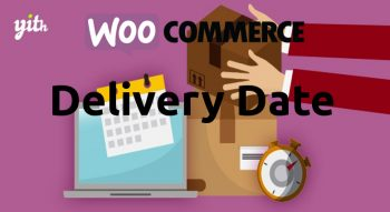 yith-woocommerce-delivery-date