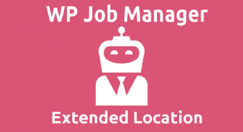 bandeau-wp-job-manager-extended-locatiion