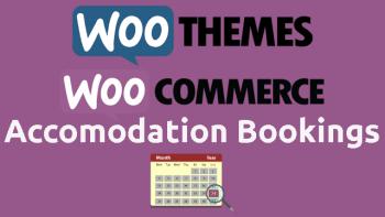 logo-woocommerce-accomodation-bookings