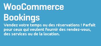 WooCommerce_Bookings