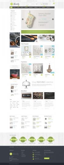 Handy_Store