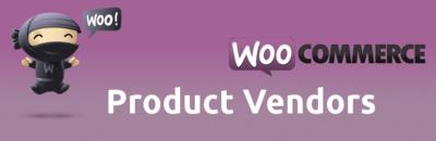 woocommerce_product_vendors