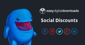 EDD_social_discounts