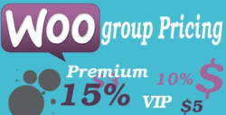 woocommerce_group_pricing