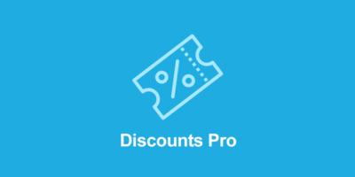 discounts-pro