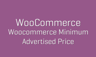 woocommerce-minimum-advertised-price
