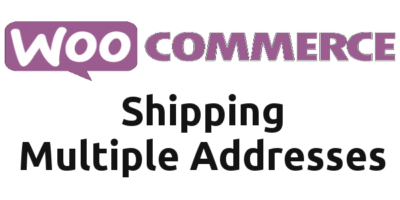 woocommerce_multi_shipping-addresses