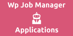 wp_job_manager_applications
