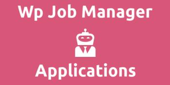 wp_job_manager_applications