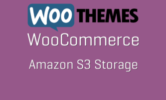 bandeau_woocommerce-amazon-s3-storage