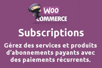 bandeau_WooCommerce-Subscriptions