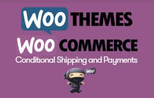 woocommerce-conditionnal-shipping-and-payments