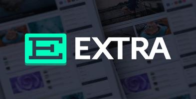 bandeau_Extra