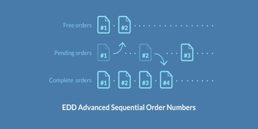 advanced sequential order numbers featured image