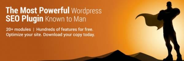 SEO Ultimate Best WordPress SEO Plugin Free