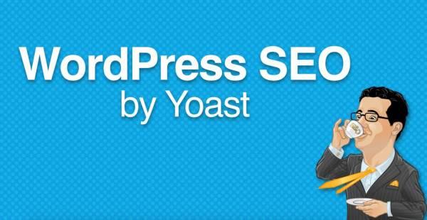 Yoast SEO Top WordPress SEO Plugin Free