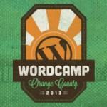 Wcoc2013 banner 031 e1370279447456