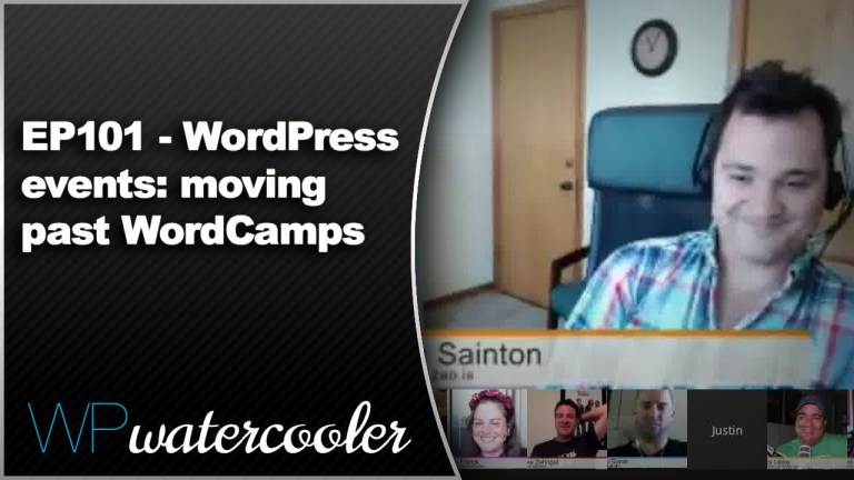 ep101 wordpress events moving pa