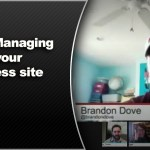 Ep78 managing ads on your wordpr