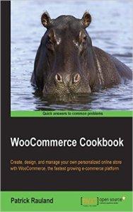 WooCommerce Cookbook 160