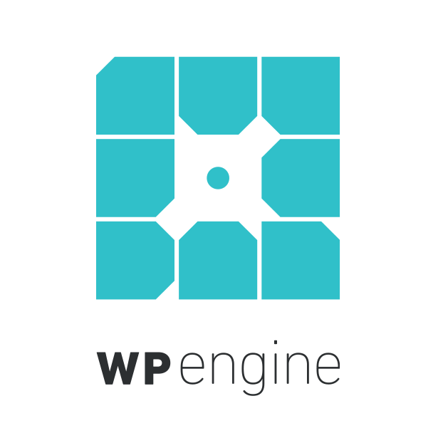 Wp engine 51