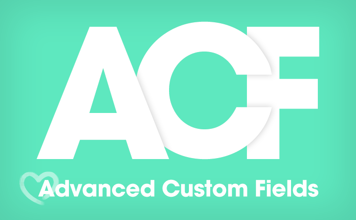 Advanced Custom Fields 48