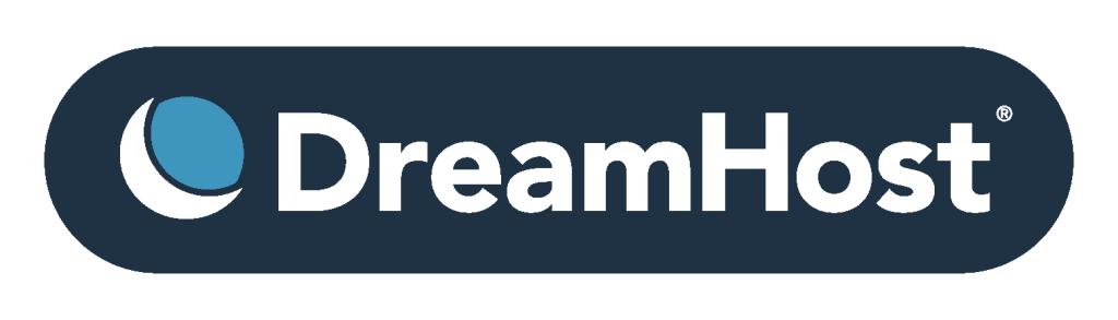 Dreamhost 61