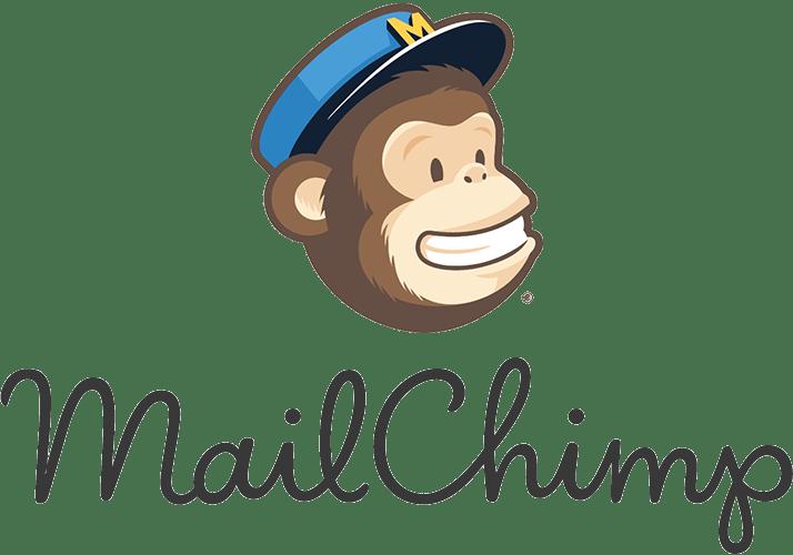 MailChimp 74