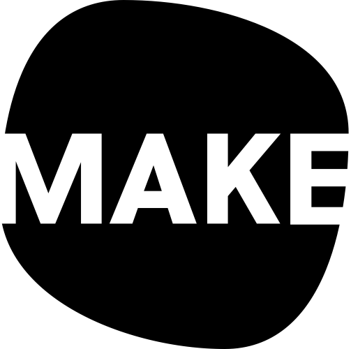 Make - the theme foundry 74