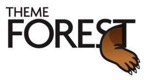 Themeforest 166
