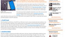 business.com-articles-wpwatercooler