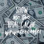 Youtube wpwatercooler ep343 show me the total cache