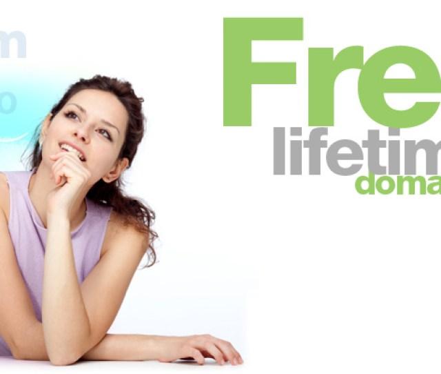 Free Com Hosting