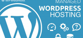 What do you need to know about Managed WordPress Hosting