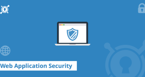 Web Application Security: A Broader Perspective
