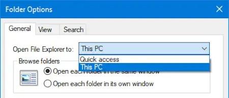 best-windows-file-explorer-tips-tricks