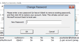 bypass-microsoft-account-sign-in-password