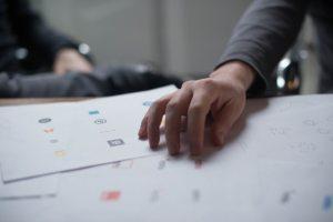 11 superb free online logo maker and banner maker tools
